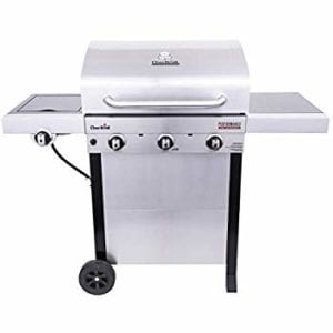 Char-Broil 463370719