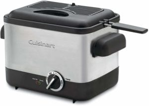 Cuisinart CDF-100