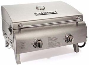 Cuisinart CGG-306