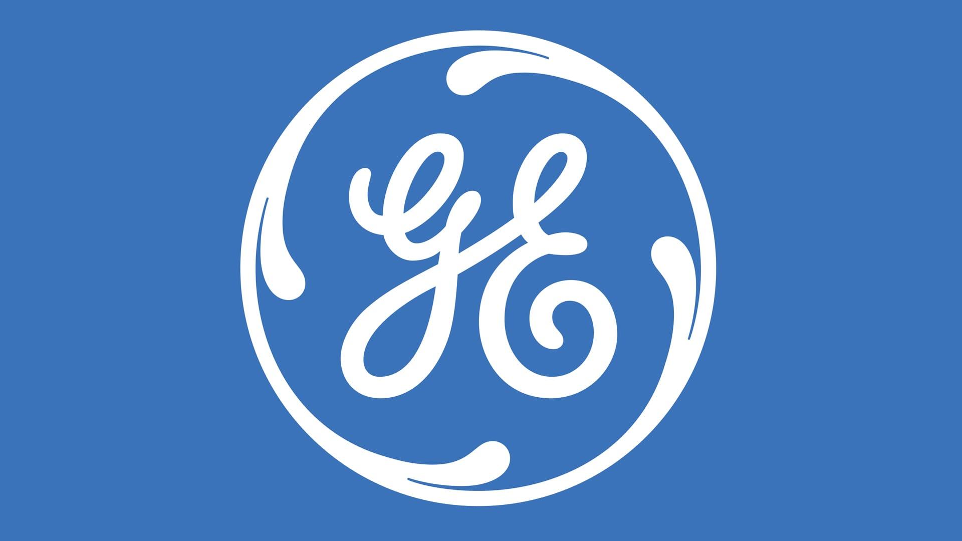 GE-symbol