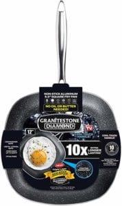 GRANITESTONE 2149