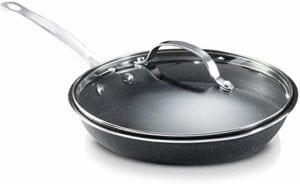 GRANITESTONE Frying Pan Nonstick