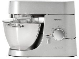 Kenwood KMM021 7QT