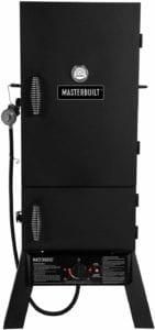 Masterbuilt MB20052318