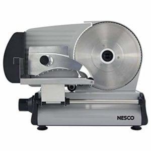 NESCO FS-250