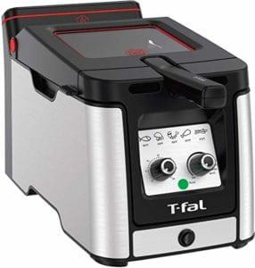 T-fal FR600D51