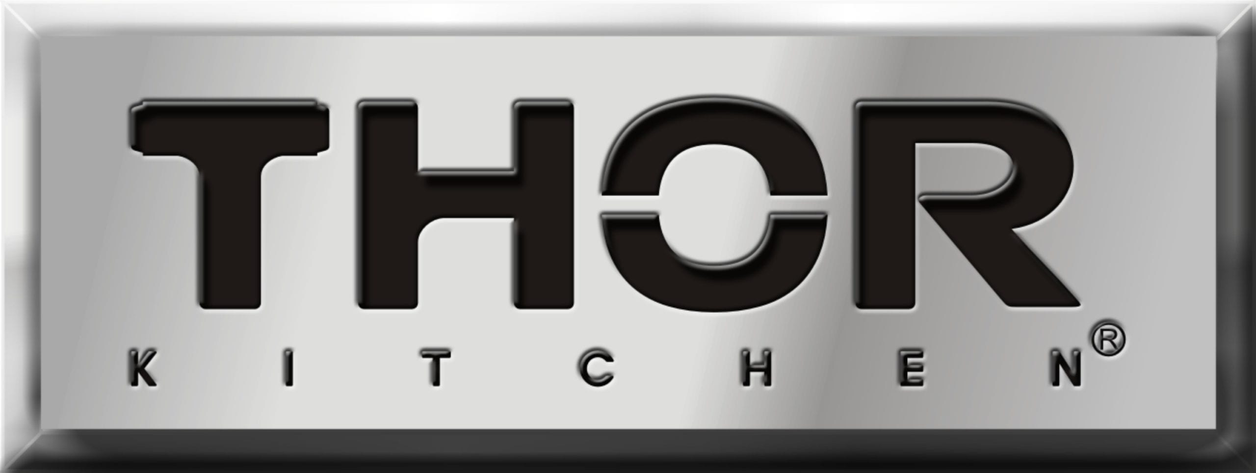 Thor_Kitchen_Logo