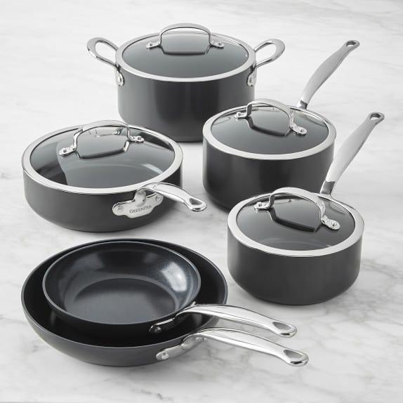 ceramic cookware1