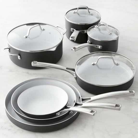 ceramic cookware2