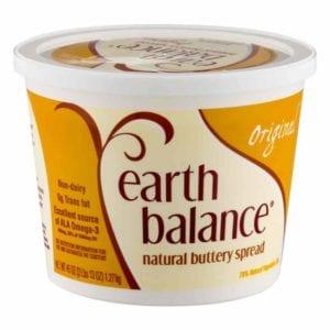 earthbalancetwo
