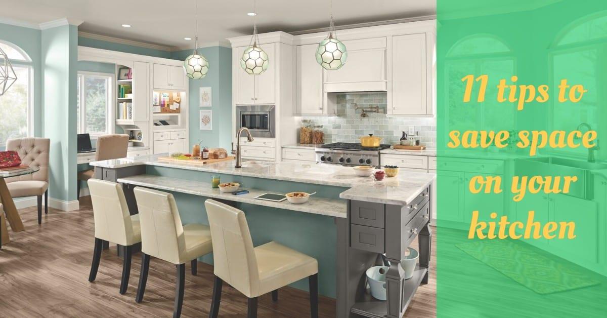 kitchendesign1