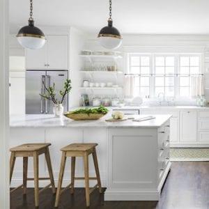 kitchenspace1