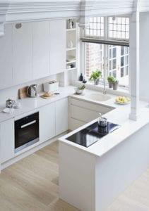 kitchenspace7