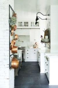 kitchenspace8