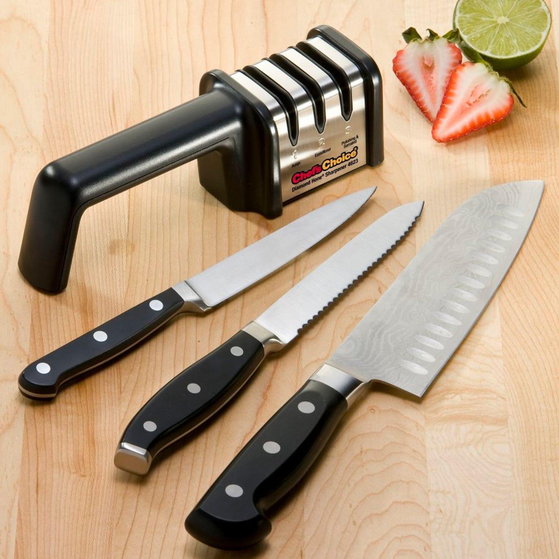knifesharpener