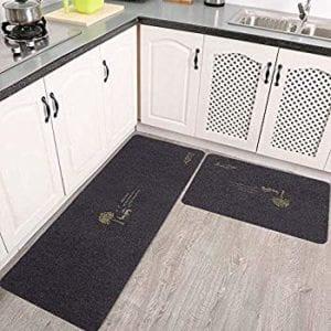 AiBOB Kitchen Rug