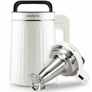 Joyoung Automatic Soy Milk Maker