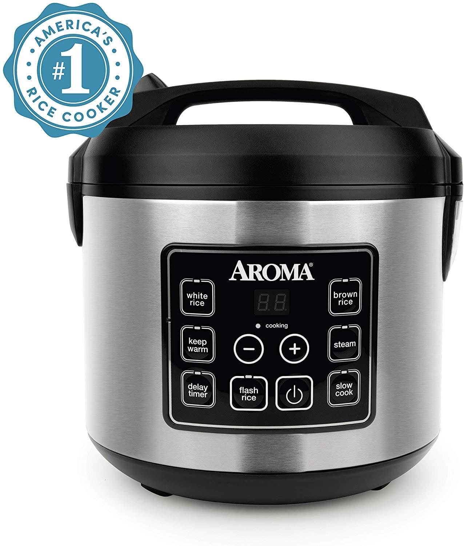 aroma housewares 20