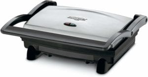 cuisinarttwo