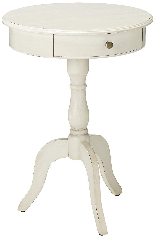 decor therapy pedestal