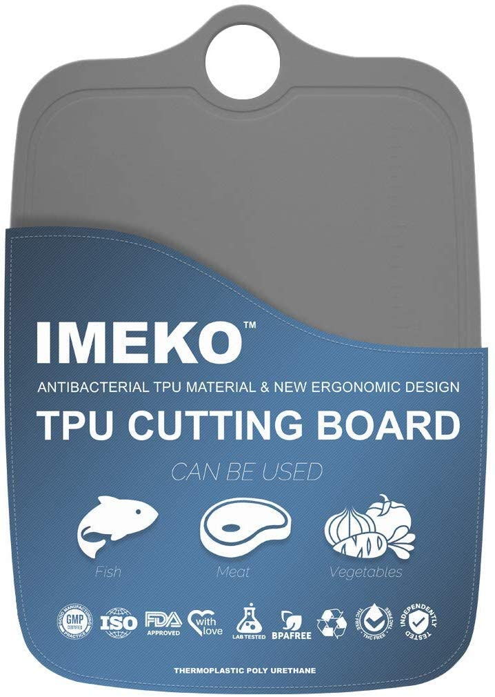 imeko new 2019 kitchen
