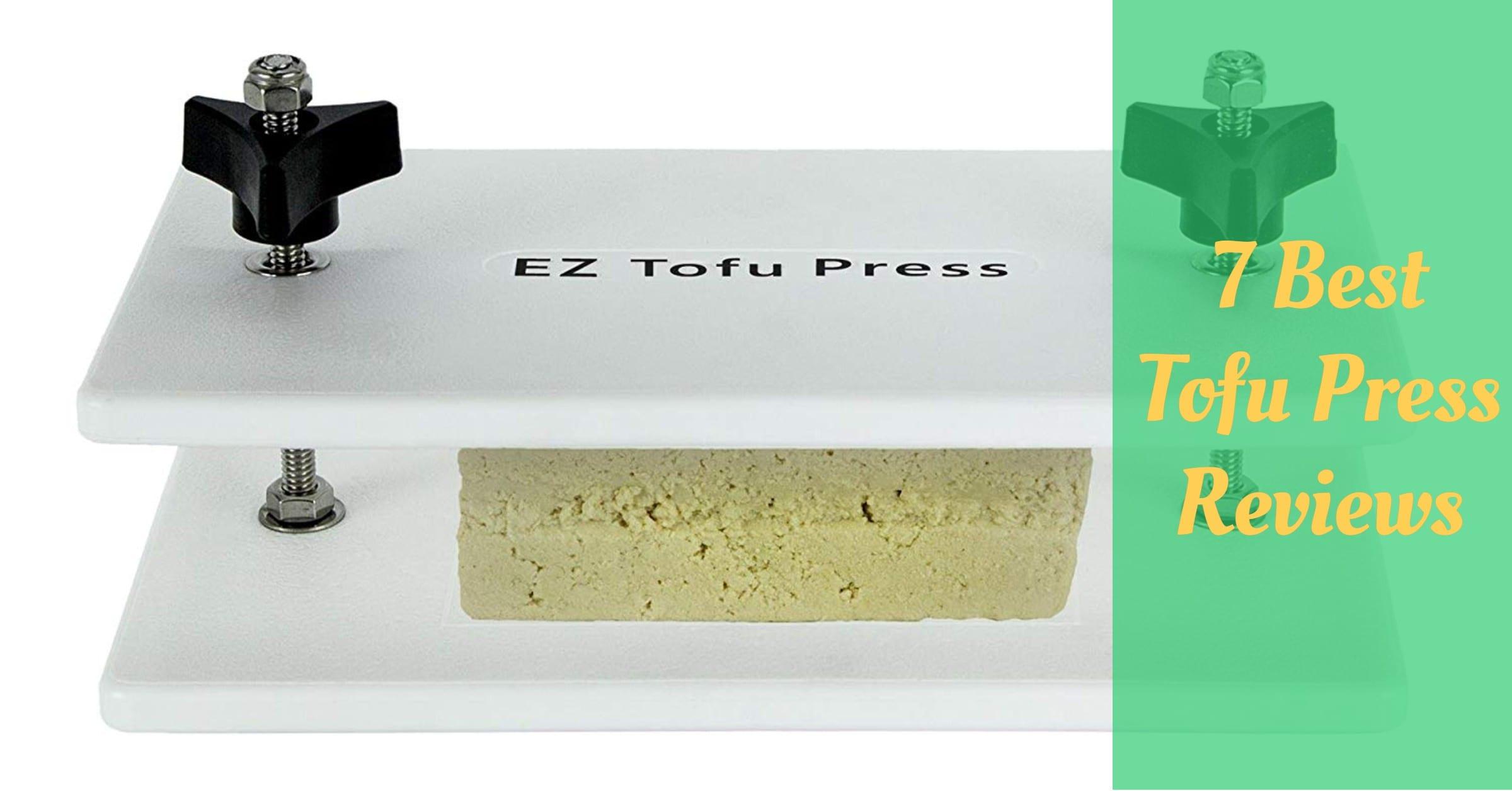 tofupress