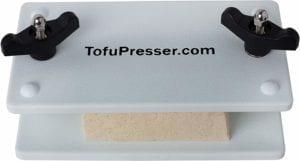 tofupresser