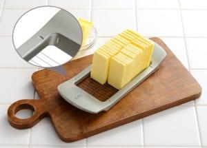 Slice cutter