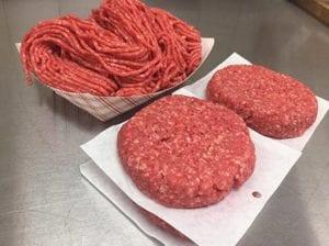 kotlety-dlja-burgerov-iz-farsha-2