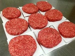 kotlety-dlja-burgerov-iz-farsha-3