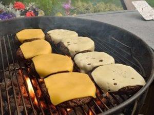 kotlety-dlja-burgerov-iz-farsha-5