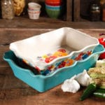Ceramic Bakeware Sets