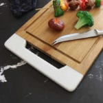 Japanese Cutting Boards