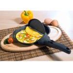 Omelette Pan