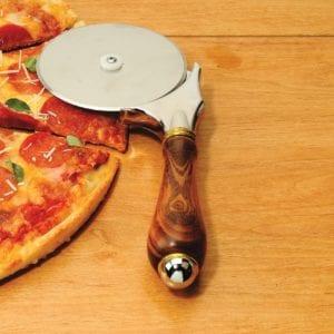 Pizza Cutters