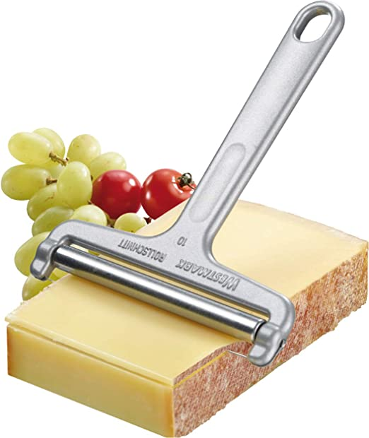 cheeseslicer1