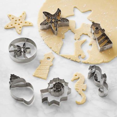 cookiecutters1