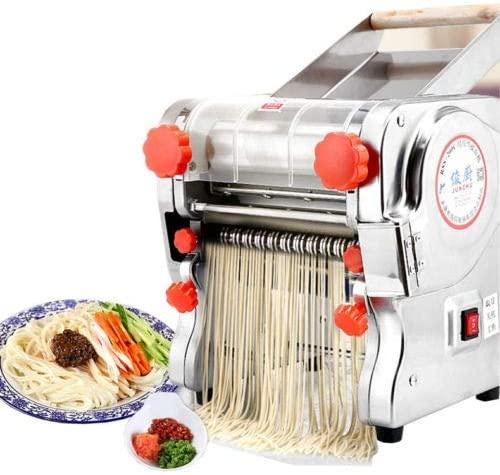 pastamaker1