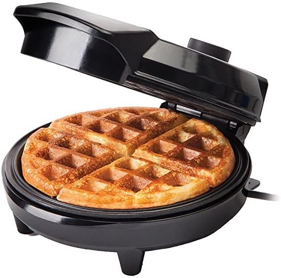 wafflemaker1